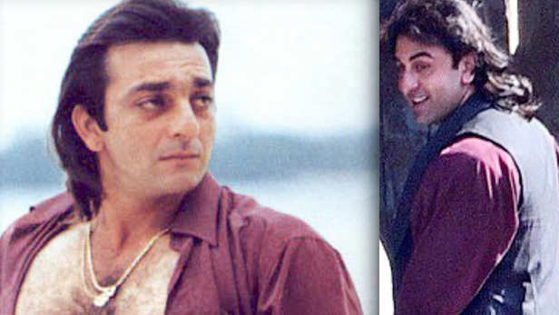 Ranbir Kapoor Suniel Shetty