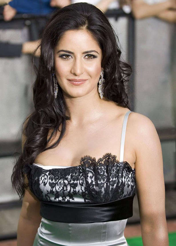 will katrina kaif s biography to be called barbie dreams