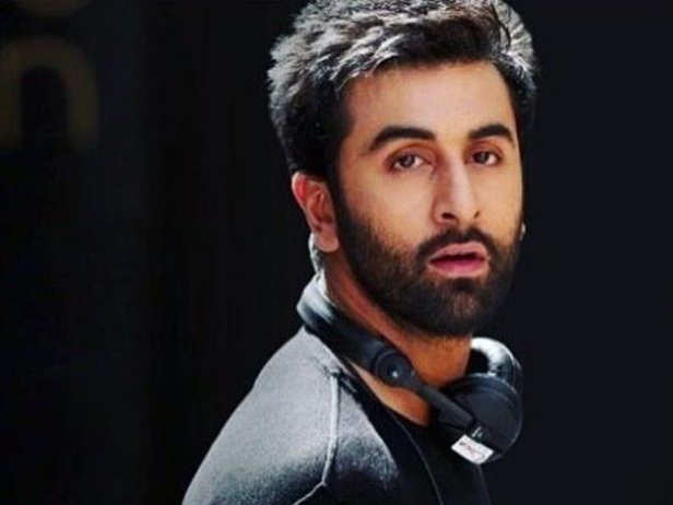 Ranbir kapoor says he has never faced casting couch in - Casting couch in indian film industry ...