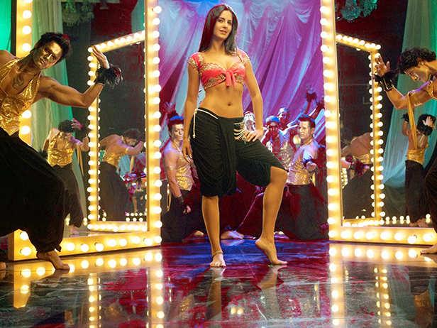 Katrina Kaif Video Xxx Com