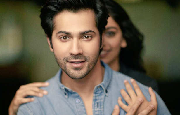 October has been receiving mixed reviews from the audience, even though the critics as well as the people from the industry can't stop praising the story and direction of the film as well as Varun Dhawan and Banita Sandhu's performance. The film has been directed by Shoojit Sircar and has garnered a lot of appreciation. October hit the theatres on April 13, 2018, amidst a lot of curiosity and after its release the film was received with a string of compliments.   October has already earned Rs 22.95 crores at the box office till now. Though Varun's films have a better track record at the theatres, October has been received decently too.  October earned around Rs 5.04 crores on Friday and saw a steady rise on Saturday and Sunday as it earned around Rs 7 crores on both days, while it experienced a dip in its Monday collections that came up to Rs 2 .70 crores, making the total around Rs 22. 95 crores. Let's see how the movie fares in the coming days.