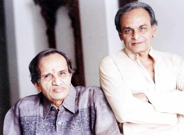 Kalyandji-Anandji