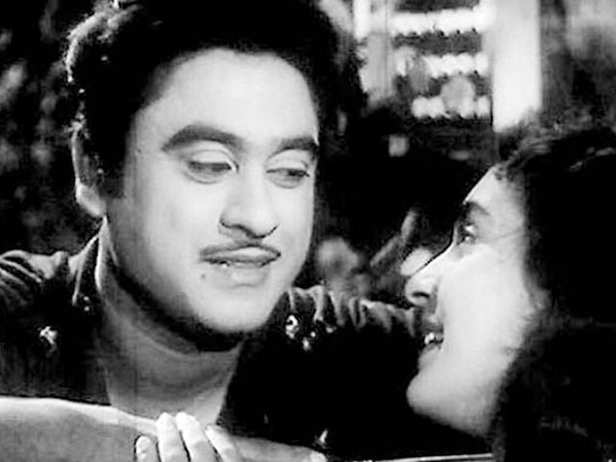 Filmfare Special : Celebrating music legend Kishore Kumar's 88th birthday
