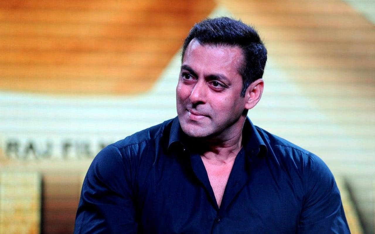 Salman Khan gets court's approval to travel abroad