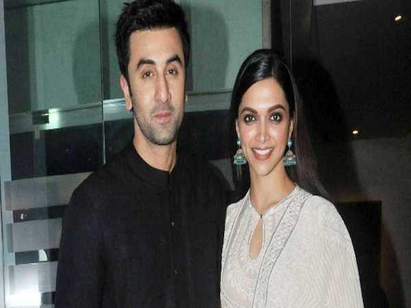 Ranbir Kapoor and Deepika Padukone to walk the ramp on April 19