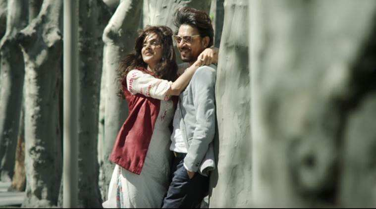 Irrfan Khan's Hindi Medium was touted as one of the best films of 2017 and he won the Filmfare Award for Best Actor (Male) – Popular as well for his amazing act. Little did the makers know that this already loved film would receive such an overwhelming response from the Chinese audience. On April 4, 2018, the film had an extraordinary opening with $3.42 Million and now has garnered a whopping Rs.102.29cr ($15.75 million) in just 3 days.     Emerging as the second biggest Bollywood opener of all time (after Secret Superstar), this Dinesh Vijan and Bhushan Kumar release has impressively beaten the opening weekend collections of Dangal and Bajrangi Bhaijaan in China.     Directed by Saket Chaudhary, the Irrfan Khan and Saba Qamar starrer has received several awards and is renowned for its content, making Hindi Medium the prize-pick for Chinese exhibitors.