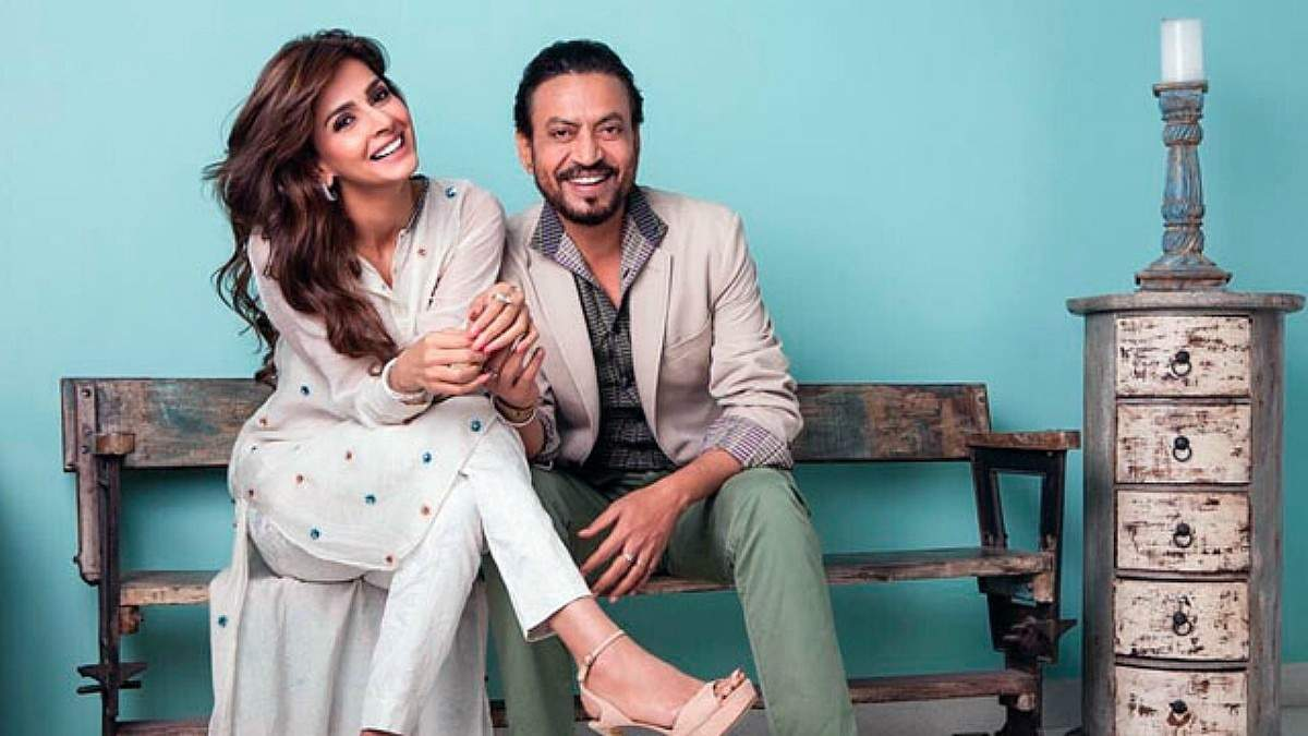 Hindi Medium beats opening weekend collections of Bajrangi Bhaijaan and Dangal in China