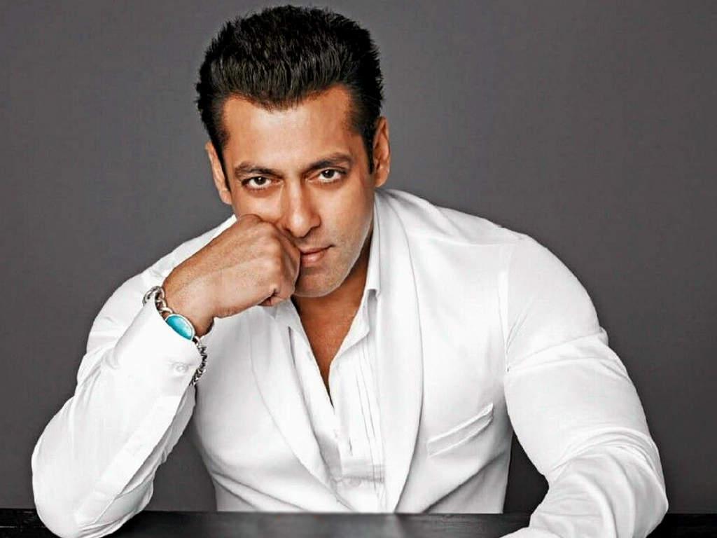 Rakhi Sawant's reaction on Salman Khan's Blackbuck poaching verdict is epic!