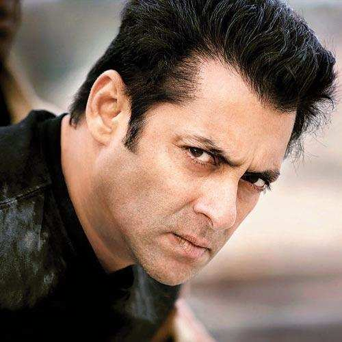 """Though Salman Khan is always creating headlines with every move he makes, the last few days have been immensely tough. Salman Khan was declared guilty in the 1998 Blackbuck poaching case by the Jodhpur High Court. The actor later got out on bail and returned home yesterday evening. Salman has been under high levels of media scrutiny since the past week. However, Bollywood came out in support of the superstar to a great extent. A lot of stars lined-up to meet Salman at his residence as soon as he reached back from the jail. On the work front, major chunks of money were at stake when the superstar was in court, but, seems like the film he was recently shooting for is all set to wrap up. Salman had been shooting for Race 3 starring Jacqueline Fernandez, Anil Kapoor, Bobby Deol, Saqib Saleem and Daisy Shah. The film has been directed by Remo D'Souza and is produced by Ramesh Taurani.   Talking about Salman and the shooting schedule of Race 3, producer Ramesh Taurani said, """"Picturein toh bante rehti hai. But it's not just about our one film. We're happy that Salman Khan is out. As for our movie, only a song is remaining. We'll be shooting it here later this month."""" Salman will start shooting for Dabangg 3 post wrapping up the shooting schedule of Race 3.   Race 3 will hit the theatres on Eid this year."""