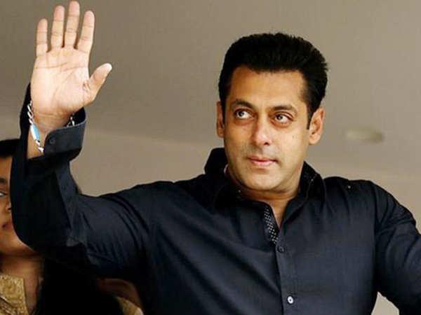 Salman Khan granted bail by Jodhpur court