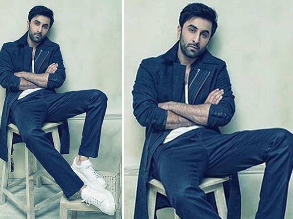 """Stardom isolates you more from the world"" - Ranbir Kapoor"