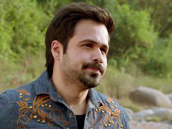 Hilarious! Here's how UP police made Emraan Hashmi upset