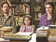 Irrfan Khan's Hindi Medium breaks opening day records of Dangal and Bajrangi Bhaijaan at the Chinese