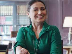 """Hichki has made a huge impact on everyone"