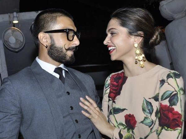 Deepika Padukone reveals she is ready to be a working wife