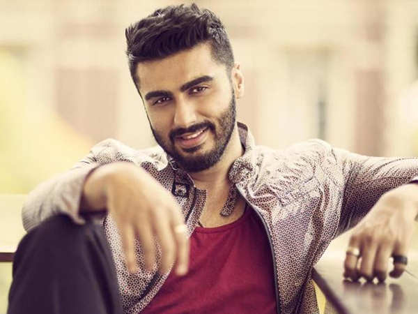 Will Arjun Kapoor Be Seen In The Hindi Remake Of Telugu Hit Arjun
