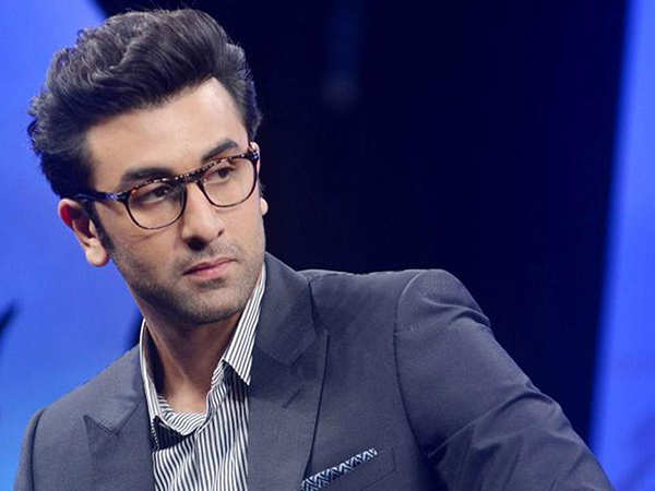 ranbir kapoor reveals the release date of the dutt biopic