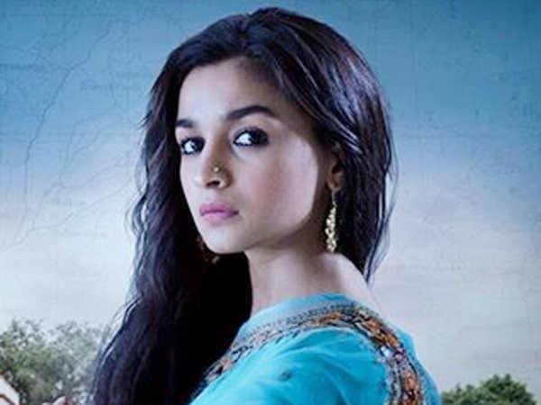 Here's how Alia Bhatt's parents reacted to the trailer of her next – Raazi