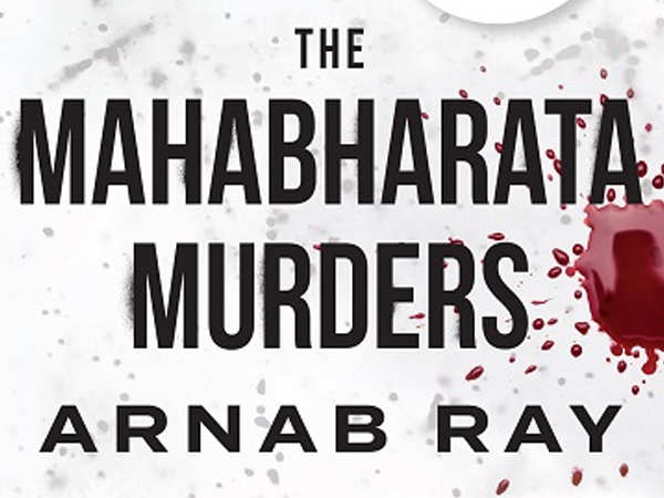 Junglee Pictures enters digital space with The Mahabharata Murders