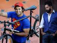 Filmfare Exclusive! Muscle Aliyan, Unni Mukundan, talks about films, family and fitness