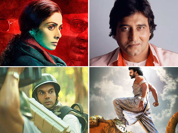 Full list of winners of the 65th National Awards