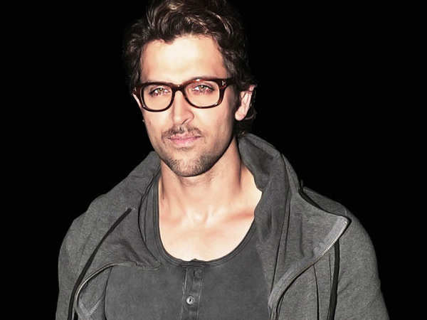 Hrithik Roshan will not star in Raj Kumar Gupta's RAW