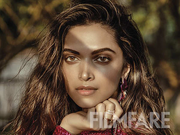 Deepika Padukone to turn producer?