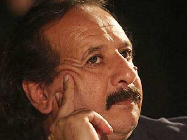 Exclusive: Majid Majidi talks about the challenges he faced while making Beyond The Clouds
