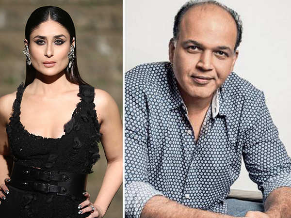 Kareena Kapoor Khan will not star in the Hindi remake of Ashutosh Gowariker's Aapla Manus