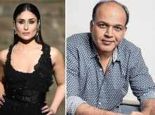 Kareena Kapoor Khan will not star in the Hindi remake of Ashutosh Gowariker's Aapla Manus