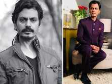 Nawazuddin Siddique talks about attending the Cannes film festival for the ninth time