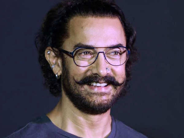 Aamir Khan's China strategy to make Thugs of Hindostan the highest grosser?