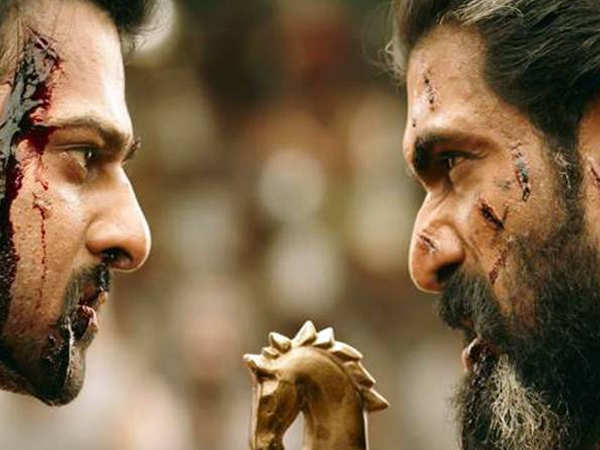 Baahubali 2 to have its China release on May 4