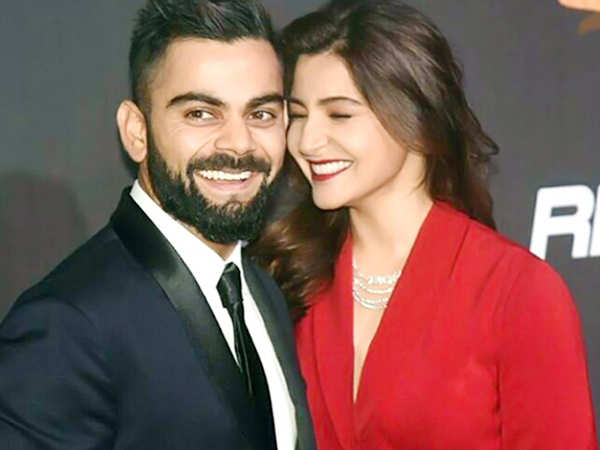 Anushka Sharma to go on a quiet getaway with Virat Kohli for her birthday