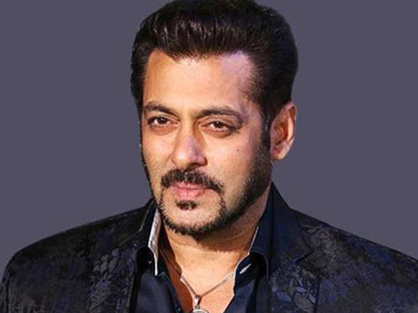 Mumbai Session Court cancels bailable warrant issued against Salman Khan