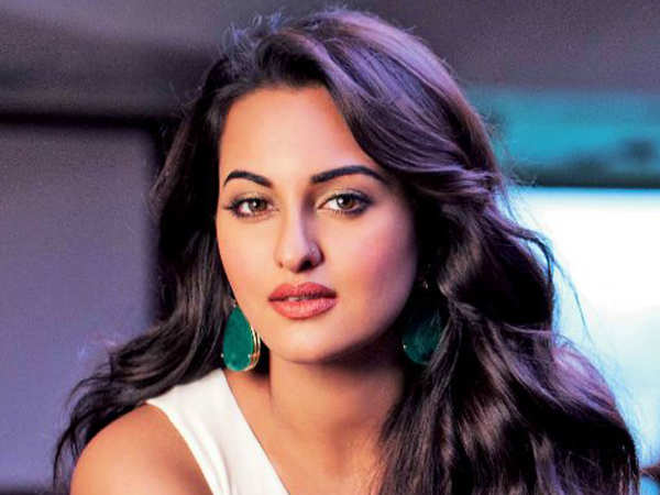 Sonakshi Sinha begins filming for Happy Phir Bhag Jayegi in Malaysia