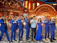 Paisa Yeh Paisa from Karz has been recreated for Total Dhamaal