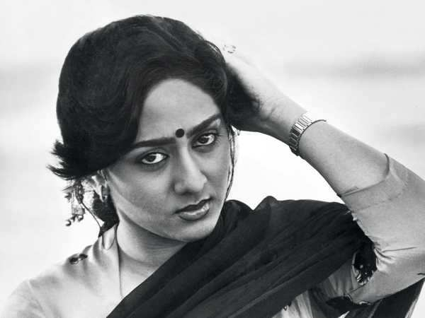 Bindiya Goswami on what makes husband J.P. Dutta special