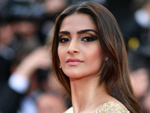Sonam Kapoor on Veere Di Wedding changing the face of women in Bollywood