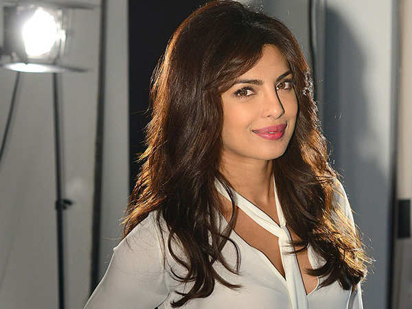 After Quantico 3, here's what Priyanka Chopra will do