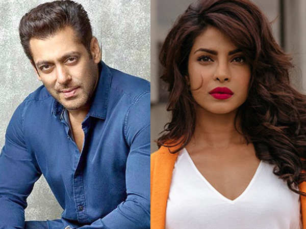 Priyanka Chopra excited to return to Hindi movies after 3 years
