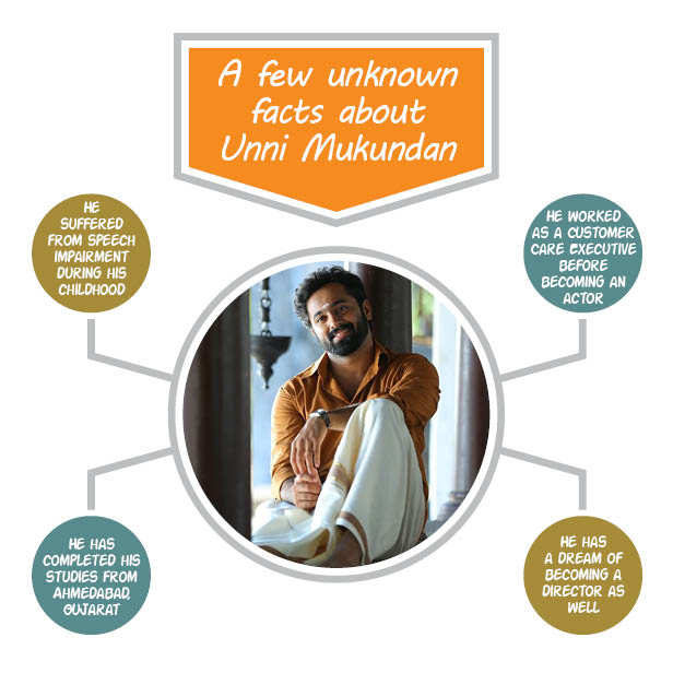 #FilmfareExclusive!  South superstar Unni Mukundan talks about films, family and fitness.  https://www.filmfare.com/interviews/filmfare-exclusive-muscle-aliyan-unni-mukudan-talks-about-films-family-and-fitness-27617.html