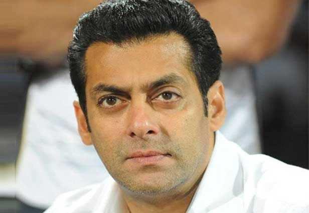 Salman PC