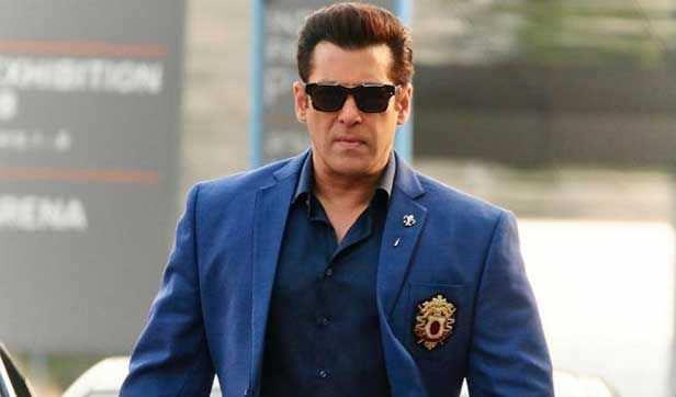 Salman Akshay