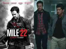 Movie Review: Mile 22