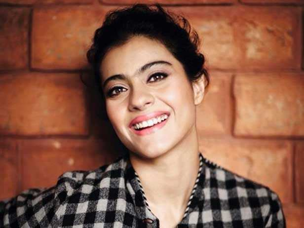Birthday Special : We take a look back at Kajol's journey in Bollywood, Kajol