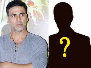 Not Akshay Kumar but THIS actor was the first choice for a period drama