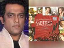 Anurag Basu opens up about the cast of Life in a Metro's sequel