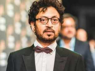 Irrfan Khan finally speaks up about his health
