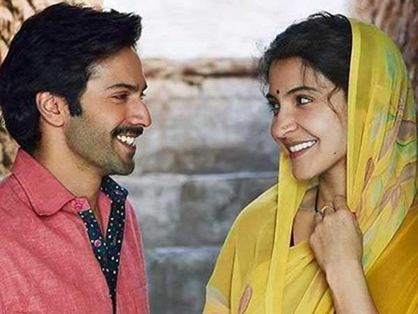 Sui Dhaaga promotions to kick start on National Handloom Day